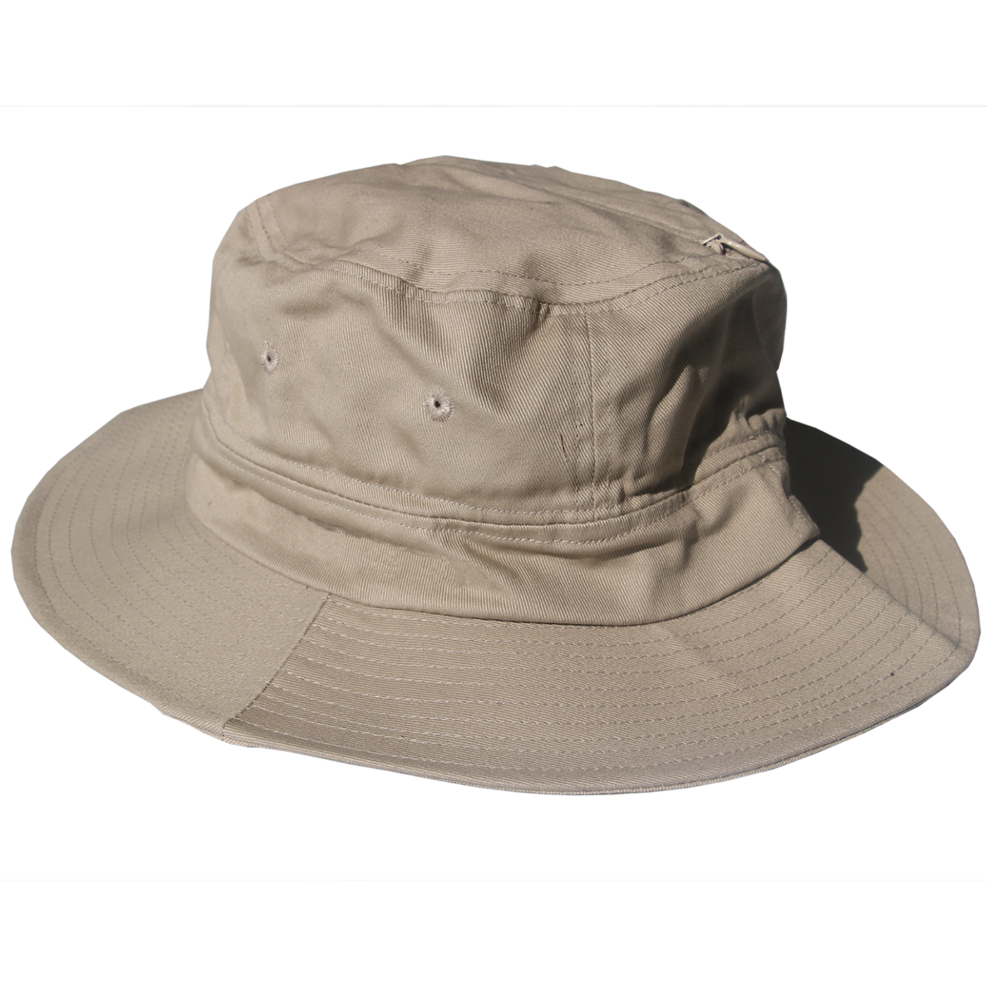 Bughat boonie fishing hat mosquito net hat bug hat for Fishing boonie hat